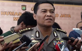 Polisi Belum Temukan Kelalaian Soal Kebakaran di Kemenhub - JPNN.com