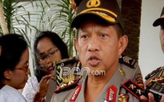Ulah KPPS di Pilkada Papua Bukan Kali Pertama - JPNN.com