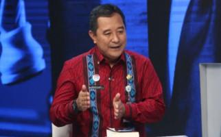 27 Juni Libur Nasional, Agar Pemilih gak Repot - JPNN.com