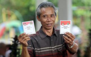 Pengamat: Pilkada Jateng dan Bali Aman untuk Partai Penguasa - JPNN.com