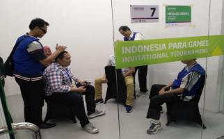 Fasilitas Test Event Para Games Lebih Baik dari Asian Games - JPNN.com