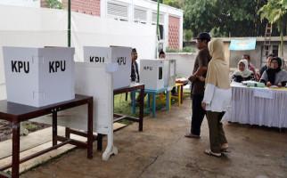 Aparat Diminta Netral dalam Pemungutan Ulang Maluku Utara - JPNN.com