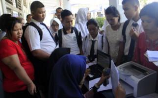 Jelang PPDB, Pemerintah Kebut Pembangunan Ruang Kelas Baru - JPNN.com