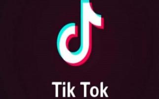 Tik Tok Diblokir, Hilang dari Play Store dan App Store - JPNN.com