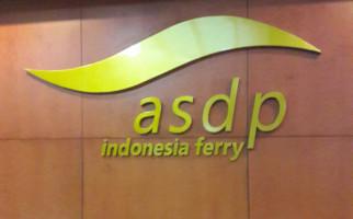 Gandeng PT PP, ASDP Bangun Hotel di Kawasan Labuan Bajo - JPNN.com