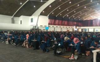 Pendaftaran Beasiswa 5000 Doktor Diperpanjang Hingga 9 Juni - JPNN.com