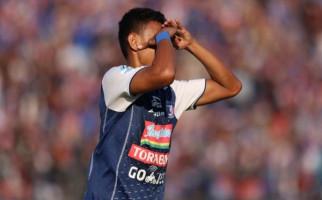 Penundaan Liga 1 Jangan Sampai Lewat Desember - JPNN.com