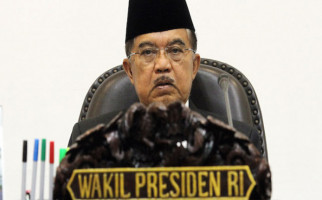 Pak JK Bilang Prabowo Beli Tunai Tanah di Kaltim USD 150 Juta, Mana yang Salah? - JPNN.com