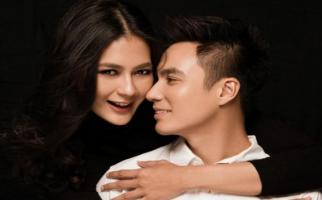 Paula Verhoeven Sudah Punya Firasat, Baim Wong Ogah Berharap - JPNN.com
