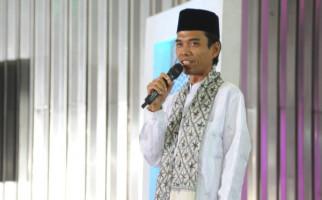 Tiga Klarifikasi dari Ustaz Abdul Somad - JPNN.com