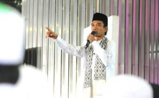 Pernyataan LAM Riau Sikapi Kasus Ustaz Abdul Somad - JPNN.com