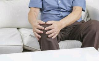3 Kiat Berolahraga untuk Penderita Asam Urat - JPNN.com
