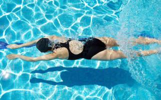 5 Olahraga Ini Bakar Kalori Lebih Banyak Dari Lari - JPNN.com