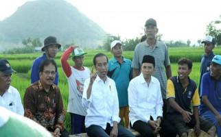 TGB Mantap Dukung Jokowi Tuntaskan Dua Periode - JPNN.com
