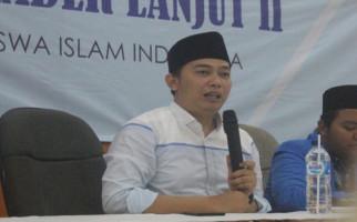 PB PMII: KAMI Harus Konkret Bantu Rakyat, Tidak Hanya Mengkritik - JPNN.com
