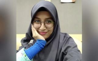 Kabar Gembira untuk Arnita Rodelina, Mahasiswi IPB - JPNN.com
