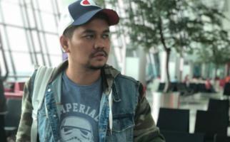 Dituding Numpang Tenar dari Perseteruan Mak Vera, Indra Bekti Bilang Gini - JPNN.com