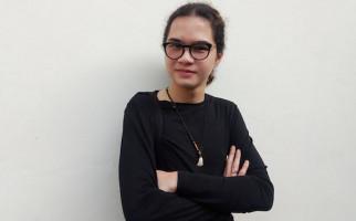 Mulan Jameela Jadi Anggota DPR, Begini Respons Dul Jaelani - JPNN.com