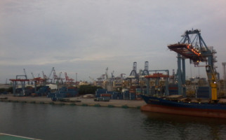 Garap 3 Segmen, Samudera Indonesia Remajakan Kapal Tanker - JPNN.com