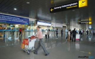 Menhub Pastikan Awasi Terus Tarif Tiket Pesawat - JPNN.com