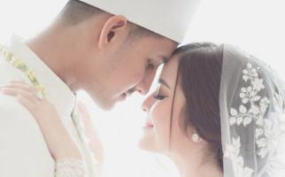 Selamat! Tasya Kamila Melahirkan Anak Laki - Laki di Bulan Ramadan - JPNN.com