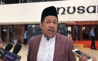 Fahri Hamzah: Capres – Cawapres Bisa Habiskan Rp 5 Triliun - JPNN.com