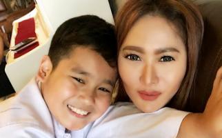 Gegara Ini, Inul Daratista Sering Diprotes Anaknya - JPNN.com