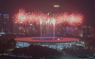 Eks Panpel Asian Games 2018 Desak Honor dan Insentif Mereka Segera Dibayar - JPNN.com
