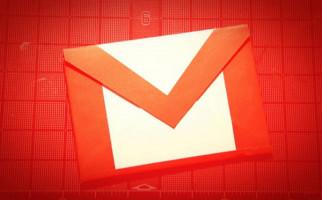 Google Rombak Gmail, Berikut Ubahannya - JPNN.com