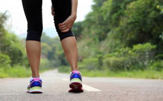 Ini 8 Cara Mudah untuk Menjaga Kesehatan Tulang - JPNN.com