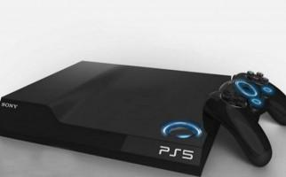 Sony akan Jual PS5 dengan Harga Rp 6 Jutaan - JPNN.com