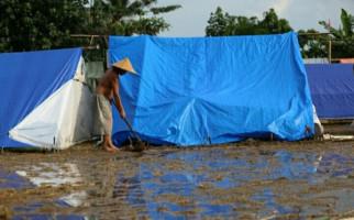 CBA: Anggaran untuk Korban Gempa Lombok Mampat - JPNN.com
