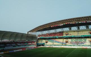 Dua Stadion di Bekasi Berpotensi Jadi Venue Piala Dunia U-20 - JPNN.com
