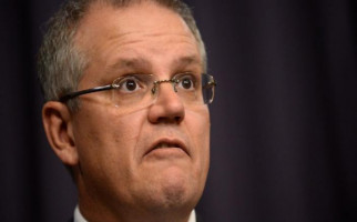Pemilu Australia: Kampanye Negatif Petahana Berbuah Keajaiban - JPNN.com