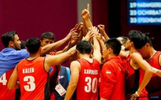 Kalah dari Mongolia, Tim Basket Putra Masuk Perempat Final - JPNN.com