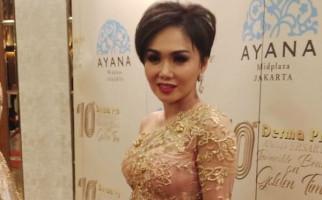 Yuni Shara Bongkar Kelakuan Raffi Ahmad, Oh Ternyata  - JPNN.com
