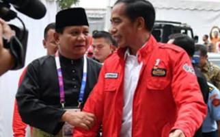 Amien Beber Bukti Jokowi Sudah tak Laku - JPNN.com
