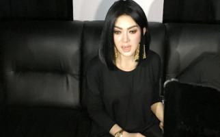 Cerita Syahrini soal Kondisi Bunga Citra Lestari - JPNN.com
