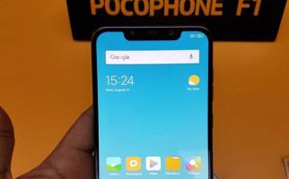 Xiaomi Rilis Pocophone F1 di Markas Besar Samsung - JPNN.com
