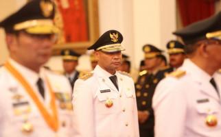 Konsumsi Obat Herbal NTT, Sejumlah Anggota TNI Sembuh dari COVID-19 - JPNN.com