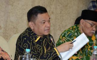 Kubu Prabowo Curigai Hasil Pilpres, Tim Jokowi: Jangan Koar-Koar Saja - JPNN.com