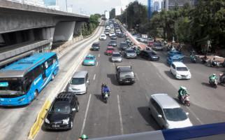 Gerindra: Kualitas Udara Jakarta Semakin Buruk - JPNN.com