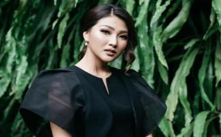 Cerita Sarwendah Kembali Donorkan ASI-nya - JPNN.com