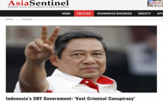 Bamsoet Sarankan SBY Dorong KPK Tuntaskan Century - JPNN.com