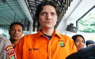 Masih Bertele-tele, Polisi Urung Rehabilitasi Ozzy Albar - JPNN.com