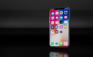 iPhone Dual SIM dan Tantangan Kecepatan Unduh - JPNN.com