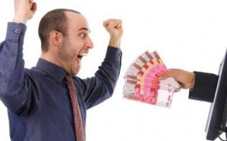 Jangan Asal Lakukan Pinjaman Online, ini 5 Kiat dari Gopinjol.com - JPNN.com