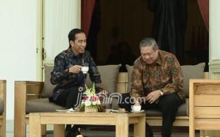 Pemahaman Pancasila: Habib Novel Bandingkan Jokowi dengan SBY - JPNN.com