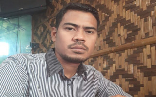 L-API Imbau Pendukung Prabowo Sambut Pelantikan Presiden - JPNN.com