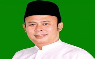 RUU Pesantren Resmi Disahkan, PKB Berterima Kasih ke Seluruh Fraksi di DPR - JPNN.com